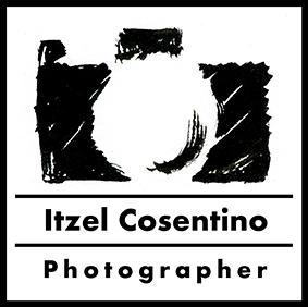 itzelphoto.com